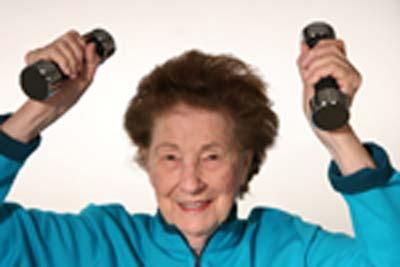 Senior_fitness400