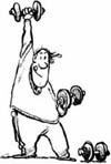 Weight_Lifting_-_Cartoon_4