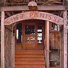 Chez_panisse.png