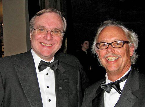 PaulAllen&DaveBunnellNov162006