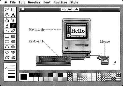 MacPaint copy