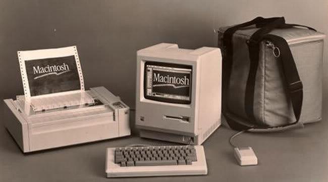 TheoriginalAppleMac