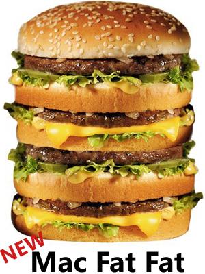Mac-fat-fat