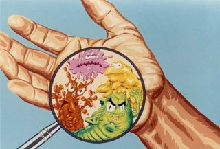 Germs_on_hand