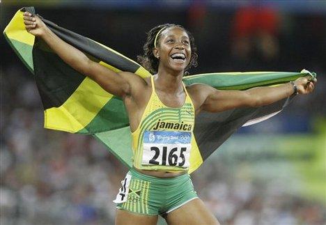 Jamaica2165